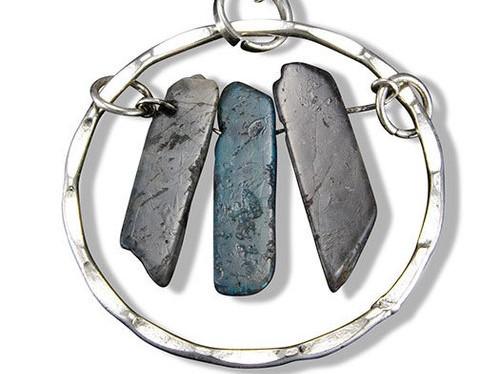 Anju Jewelry